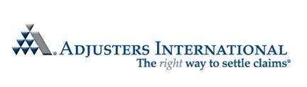 Adjusters international