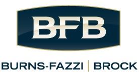 Burns-Fazzi