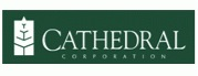 Cathedral Corporation