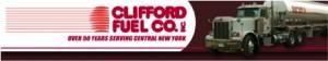 Clifford Fuel