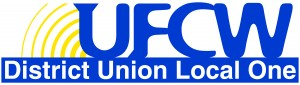 UFCW District Local 1