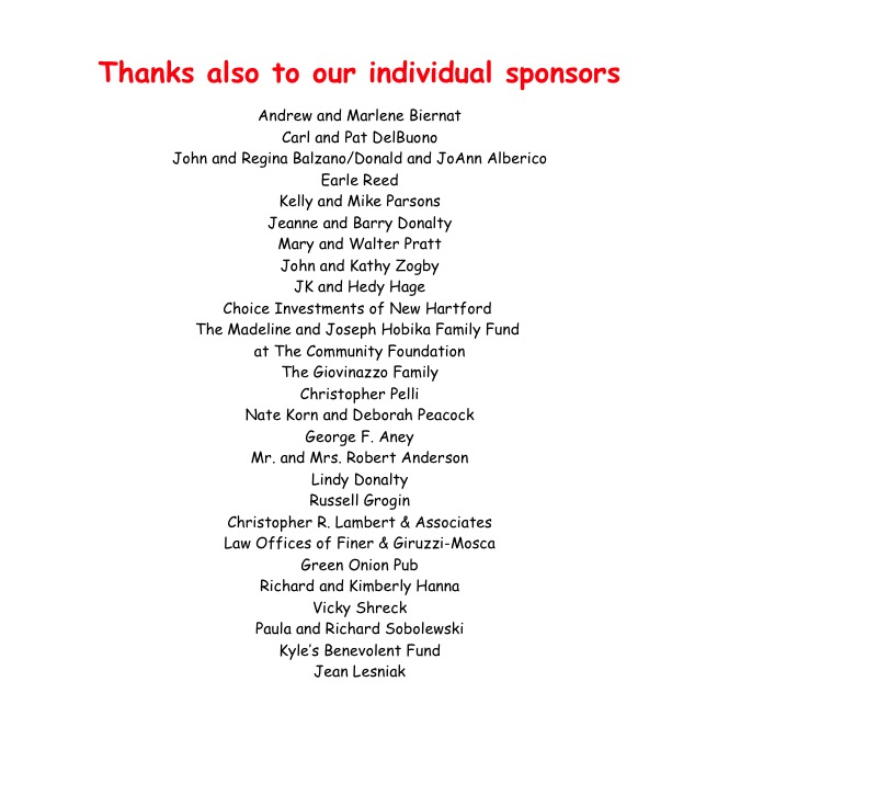 ind. sponsers Aug. 17_1