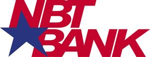 nbt-bank-logo