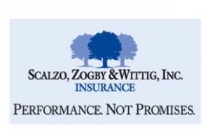 Scalzo Zogby Wittig