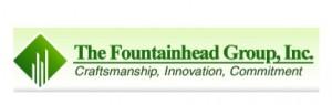 The Fountainhead Group